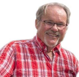Albrecht Scheubner (Kapitän)